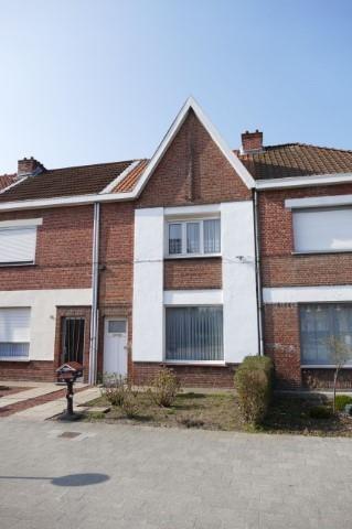 Hilferd huis te koop in wommelgem for Huis te koop in wommelgem